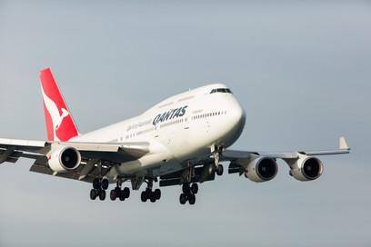 Qantas_140728_1167.jpg