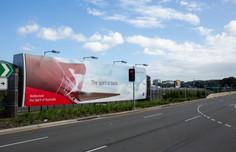 Qantas_210331_8396.jpg