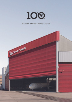 Qantas FY20 Annual Report_Page_001
