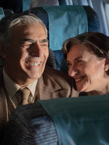 Qantas Centenary Safety Video