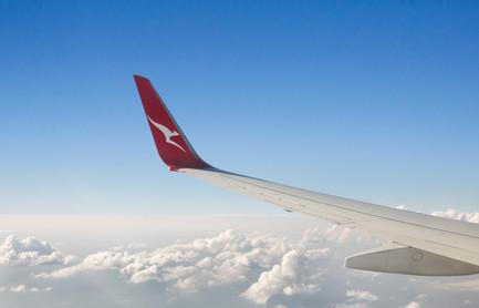Qantas_190219_1031.jpg