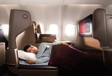 Qantas_150303_2210.jpg