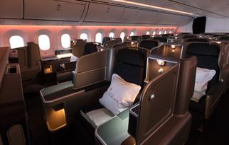 Qantas_171013_2060.jpg