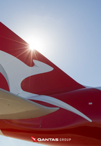 Qantas Annual Report