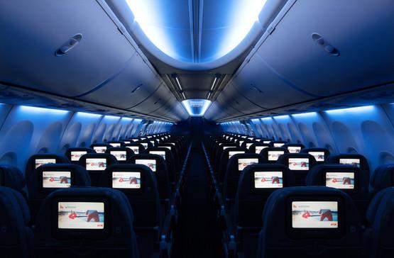 Qantas_150331_2024.jpg