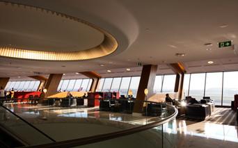 Qantas_160420_0130.jpg