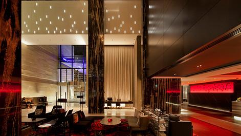 Star Casino, Sydney