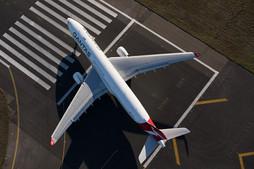 Qantas_180615_8559.jpg