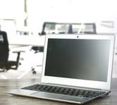改正個人情報保護法(個人情報の管理)