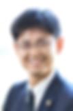 小野先生|20181228-image022.png