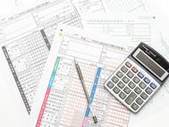 遺産分割をやり直すと税金はどうなるのか?