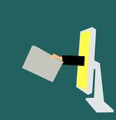 改正個人情報保護法(個人情報の提供)