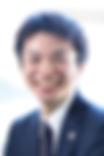 健一郎先生|20181228-image033.png