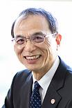 誠先生|20181228-image045.png