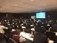 東建コーポレーション株式会社 広島南支店主催「6人のプロに学ぶ税務セミナー」の講師