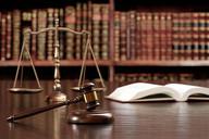 労働審判を申し立てられた場合の対応