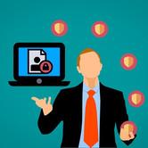 改正個人情報保護法(個人情報の取得)