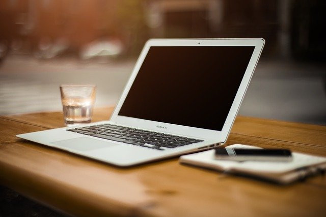 2020年5月20日(水)社会保険労務士様向け「労働問題研究会(就業規則失敗事例)」のオンライン開催