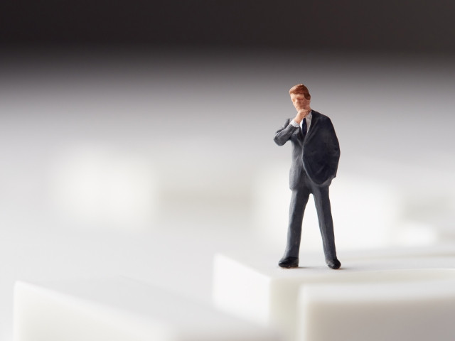 経営悪化の場合の内定取消