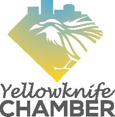 YK Chamber logo_Vertical.png