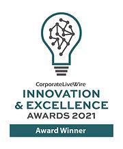 IE Winner Logo-13.jpg