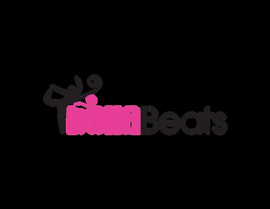 Bella Beats Black Rhodamine-01 (3).png