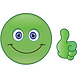 Green Smiley-2.png