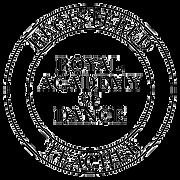 RAD-RT-logo-BLACK (1).png