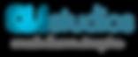 CLI Studios Logo (2).png