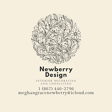 Newberry Designs.PNG