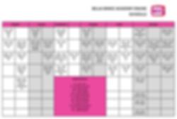 BDA Online Class Schedule.png