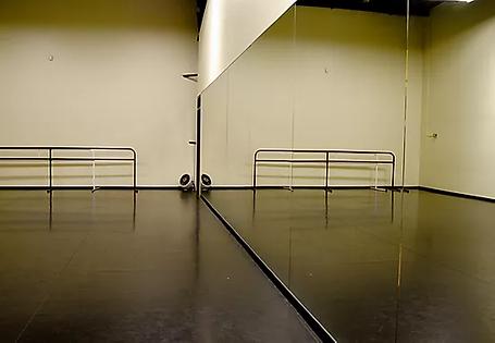 Studio 2.webp