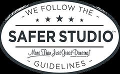 SaferStudio_Seal.png