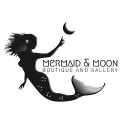 mermaidandmoon.jpg