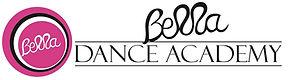 Bella Dance Academy Logo.jpg