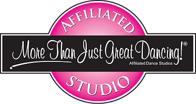 affiliatedstudio_icon_pink.png