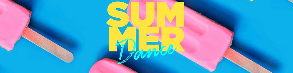 Copy of Summer Social (FB).png
