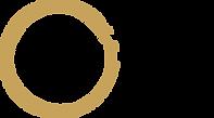 b.logo transparent (3).png