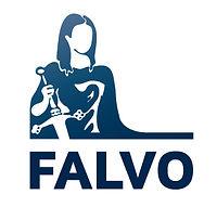 Paul_Falvo_Logo.jpg