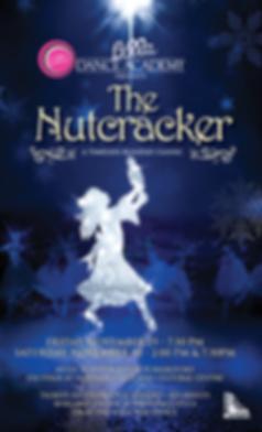 Nutcracker 2019.png
