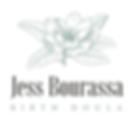 Jess Bourassa Birth Doula logo (1).png