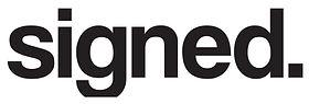 Signed Logo 1B.jpg