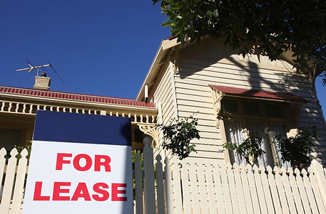 for-lease-sign.jpeg