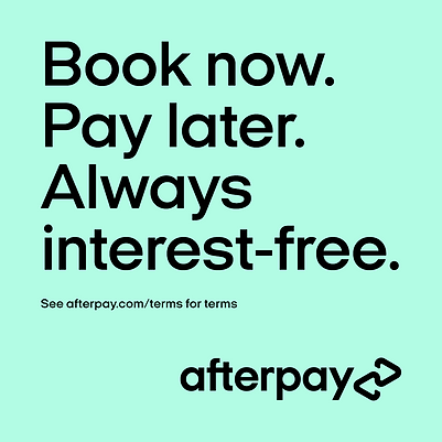 Afterpay_Book_Now_SMAnnouncement_1080x1080_Mint_1x (1).png