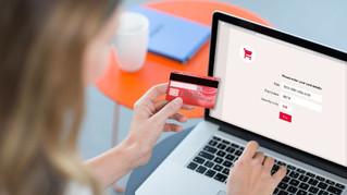 PSD2: La nueva forma de pagos online que entrará en vigencia este 13 de enero en Europa