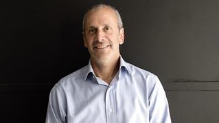 """Ricardo Navarro, CEO de TOC Biometrics: """"La tecnología para disminuir fraudes bancarios a las tarjet"""