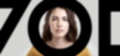 identificación biometrica facial y dactilar