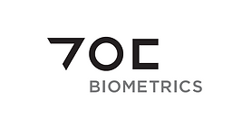 TOC Perú Biometrics