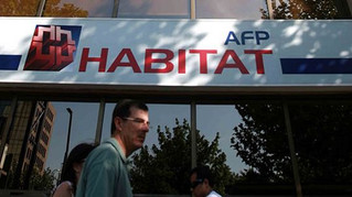 AFP Habitat Perú será la primera permitir cambio de administradora con reconocimiento facial