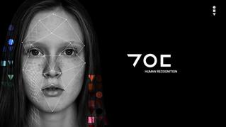 Los dos tipos de uso de reconocimiento facial a través de la Inteligencia Artificial